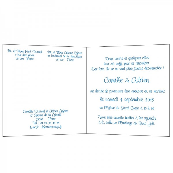 mariage15-ouvert